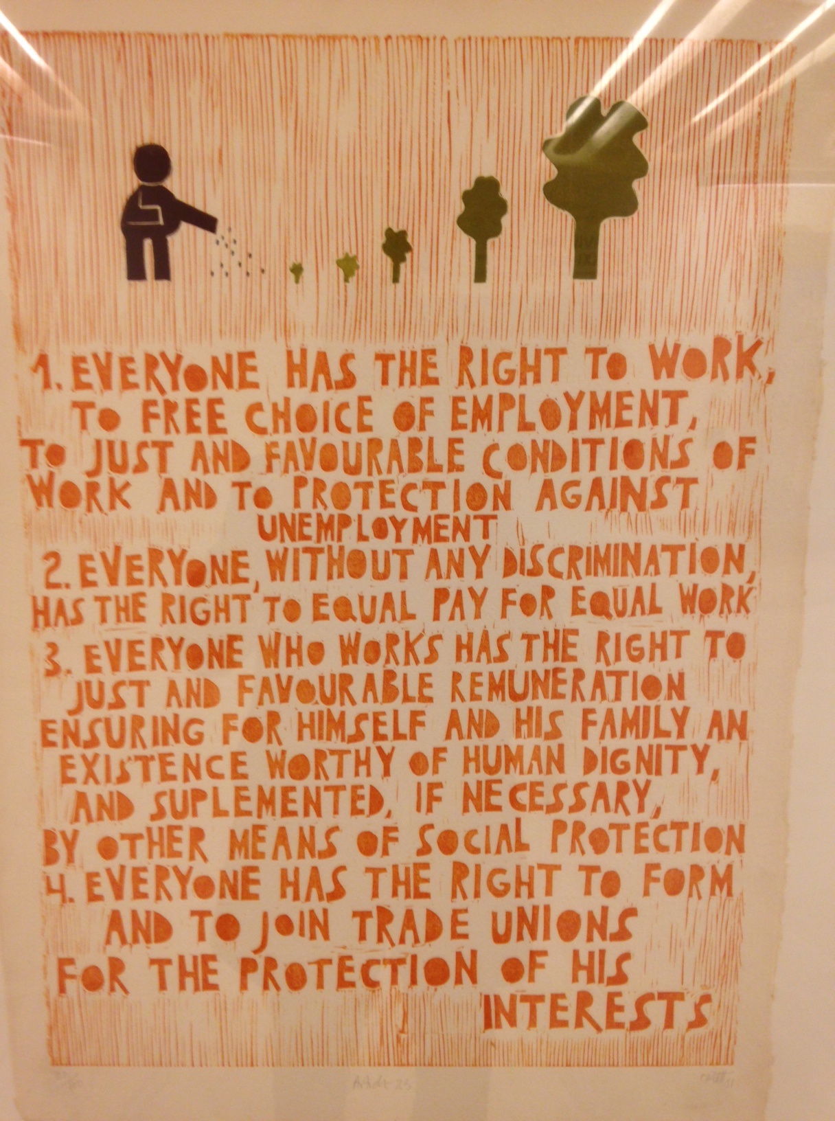 workers-rights