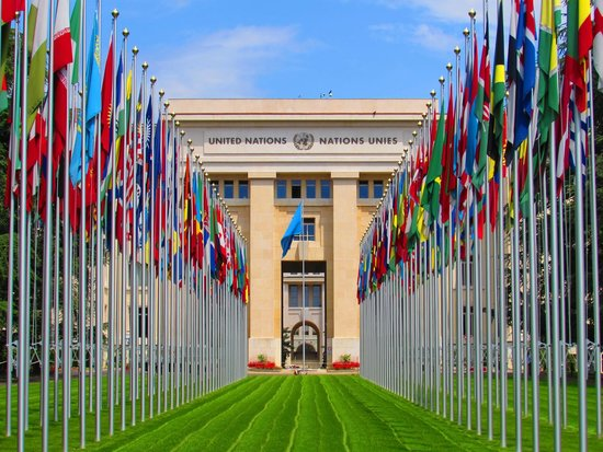 The 2018 UN Forum on Business and Human Rights: Improved, but due diligence discussions still a cause for concern